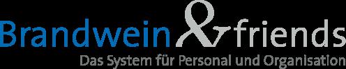 Brandwein & Friends Logo